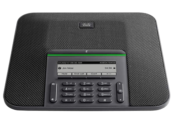 Cisco CP-7832 Conference Phone